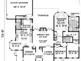 Perfect Design Home Plans Perfect Home 8366 3 Bedrooms and 3 5 Baths the House