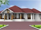 Perfect Design Home Plans Perfect Single Story Home Designs Best Site Wiring Harness