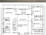Perfect Design Home Plans the Perfect Homes