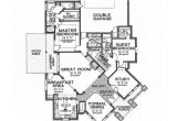 Perfect for Corner Lot House Plans 23 Pictures House Plans by Lot Size Building Plans