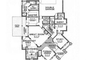 Perfect for Corner Lot House Plans 23 Pictures House Plans by Lot Size Building Plans