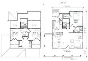 Perfect for Corner Lot House Plans Bungalow House Plans Corner Lots