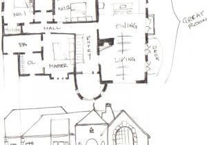 Perfect for Corner Lot House Plans Impressive House Plans for Corner Lots 5 Corner Lot House