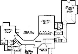 Perfect for Corner Lot House Plans Perfect for Corner Lot House Plan Alp 0681 Chatham