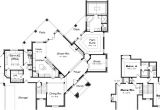 Perfect for Corner Lot House Plans Stunning 19 Images Perfect for Corner Lot House Plans