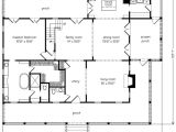 Perfect Home Plans My Perfect House Plan Lovely 16 Best Courtyard House Plans