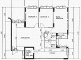 Perfect Home Plans Passive House Plans Perfect House Plans Canberra Designs