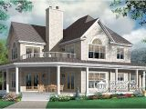 Perfect Home Plans Perfect 4 Bedroom House Plans Blended Families Drummond