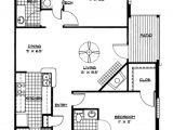 Perfect Retirement Home Plans House Plan On the Drawing Board Plan 1333 Houseplansblog 2