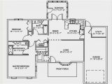 Perfect Retirement Home Plans Retirement House Designs 28 Images Eplans Country