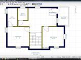 Perfect Vastu Home Plan Home Vastu Home Plans