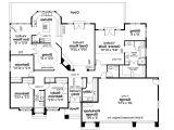 Perfect Vastu Home Plan Vastu for Home Plan Pdf