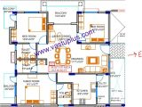 Perfect Vastu Home Plan Vastu Plan Layout Office Flat Appartment Home House