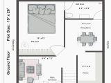Perfect Vastu Home Plan Vastu Shastra Home Plan Portlandbathrepair Com