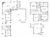 Perry Home Floor Plans Perry Homes Floor Plans