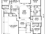 Perry Home Floor Plans Perry House Plans Floor Plan 6119 C 2017