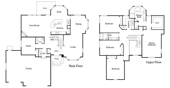 Perry Homes Floor Plans Australia Perry Homes Floor Plans Australia