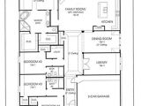 Perry Homes Floor Plans Australia Perry Homes One Story Floor Plans