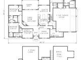 Perry Homes Floor Plans Floor Plan 6153 2