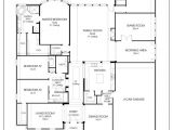 Perry Homes Floor Plans Houston 36 Best Designs by Perry Homes Images On Pinterest Perry