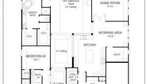Perry Homes Floor Plans Houston Beautiful Perry Homes Floor Plans New Home Plans Design