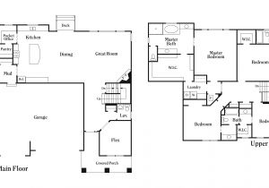 Perry Homes Floor Plans Houston 36 Best Designs by Perry Homes ... on grand homes design center, drees homes design center, highland homes design center, ivory homes design center, ryland homes design center, oakwood homes design center, meritage homes design center, shea homes design center, shaddock homes design center, ryan homes design center, darling homes design center, ideal homes design center, first texas homes design center,