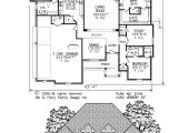 Perry Homes Floor Plans Houston Old Perry Homes Floor Plans Carpet Review