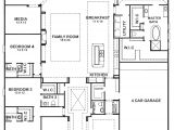 Perry Homes Floor Plans Houston Perry Home Floor Plans Fresh Perry Homes Floor Plans