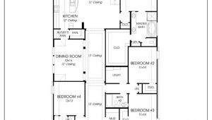 Perry Homes Floor Plans Houston Tx Perry Homes Floor Plans Houston Floor Matttroy