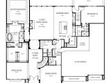 Perry Homes Floor Plans Perry Homes Designs House Design Plans