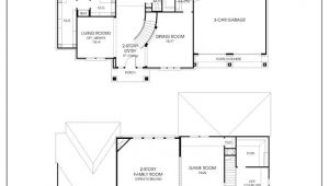 Perry Homes Floor Plans Perry Homes Floor Plan for 4925w Home Pinterest