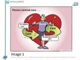 Person Centred Care Planning In Care Homes Person Centered Care Pictures to Pin On Pinterest Pinsdaddy