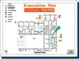 Personal Emergency Evacuation Plan Template Care Home Home Emergency Plan Template Personal Evacuation for Care