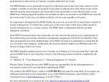 Personal Emergency Evacuation Plan Template Care Home Personal Emergency Evacuation Plan V 2 5 Docx Docx