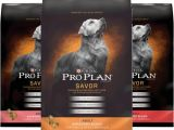 Pets at Home Pro Plan New 9 99 1 Purina Proplan Dog Cat Food Coupons