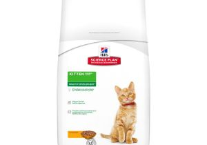 Pets at Home Science Plan Hill 39 S Science Plan Healthy Development Kitten Food