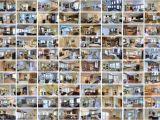 Pets at Home Science Plan Pets at Home Science Plan Elegant 3d Camera and Virtual