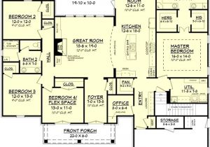 Philadelphia Row Home Floor Plan Excellent Philadelphia Row House Floor Plan Images Plan