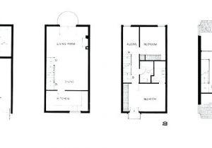 Philadelphia Row Home Floor Plan Exciting Philadelphia Row House Floor Plan Images Best