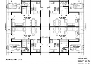 Philadelphia Row Home Floor Plan Philadelphia Row Home Floor Plan Gurus Floor