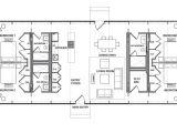 Philip Johnson Glass House Plans Modular Glass House by Philip Johnson Alan Ritchie Architects