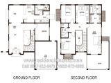 Philippine Home Design Floor Plans Bungalow House Designs Floor Plans Philippines Wood Floors