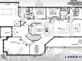 Philippine Home Design Floor Plans Bungalow House Designs Philippines Australian House
