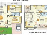 Philippine Home Design Floor Plans Bungalow Houses Design