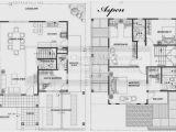 Philippine Home Design Floor Plans Floor Plans Philippines Homes Floor Plans