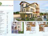 Philippine Home Design Floor Plans House Floor Plan Philippines Vipp 9cf0683d56f1