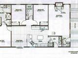 Philippine Home Design Floor Plans Philippine Bungalow House Designs Floor Plans