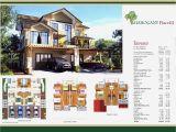 Philippine Home Design Floor Plans Philippines Bungalow Design Joy Studio Design Gallery