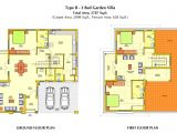 Philippine Home Design Floor Plans Small House Design and Floor Plans Philippines