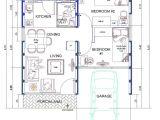 Philippine Home Design Floor Plans Tiny Apartment Design Plans Interior Design Ideas for